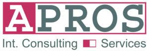 APROS Logo