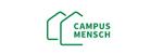 Logo Campus Mensch