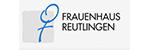 Frauenhaus Reutlingen Logo