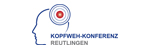 Logo Kopfwehkonferenz