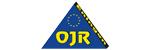 OJR Eningen Logo