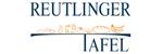 Reutlinger Tafel Logo