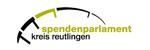 Logo Spendenparlament