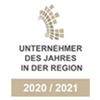 Logo URR