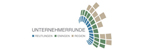 Logo Unternehmerrunde Reutlingen