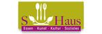 S-Haus Logo