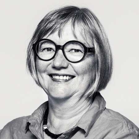 Christiane Koester-Wagner