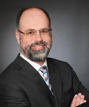 Holger Ehnes