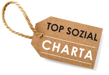 Top Sozial Charta