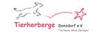 Logo Tierherberge