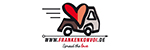 Frankenkonvoi Logo