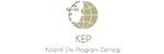 KEP Core Logo