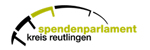 Spendenparlament Reutlingen