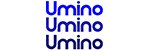 Umino Logo