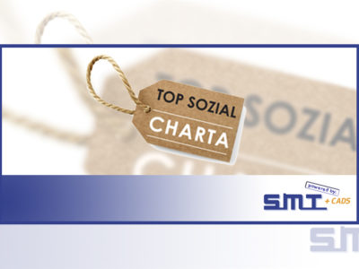 SMT Magazin: TOP Sozial Charta in der Elektronikbranche
